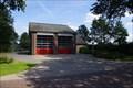 Image for Brandweer - Zwinderen NL