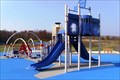 Image for Bernel Road Park Playground - State College, Pennsylvania