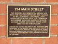 Image for 724 Main Street - Eudora, Ks.