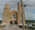 Image for Saints Cyril and Methodius Parish - Fairchance, Pennsylvania
