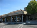 Image for Papa Murphy's - Deer Valley - Antioch, CA