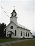 Image for St. Ignatius - Lowell, Vermont
