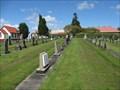 Image for Matakohe Pioneer Church Cemetery, North Island, New Zealand