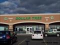 Image for Dollar Tree - Walmart Plaza-Route 31 - Clay, NY