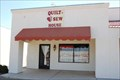 Image for Foothills Quilt & Sew House--Yuma, AZ