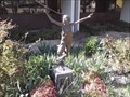Image for Wings - Joplin Public Library - Joplin MO