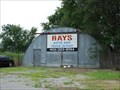 Image for Ray's Auto and Truck Repair - Clinton, OK