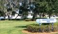Image for Bridgers Avenue Park - Auburndale, FL