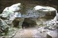Image for Longhorn Cavern -  Burnet, Texas