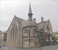 Image for Deutsche Evangelical Kirche - Bradford, UK