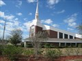 Image for North Lakeland Presbyterian Church - Lakeland, FL