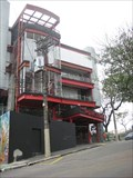 Image for Teatro Ruth Escobar - Sao Paulo, Brazil