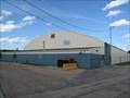 Image for Swan Hills Centennial Arena - Swan Hills, Alberta
