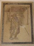 Image for Roman Period Mosaics in the Alcazar - Cordoba