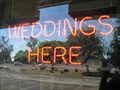 Image for A Wedding Chapel For You - Campbell, CA