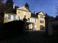 Image for Andlauerhof - Arlesheim, BL, Switzerland
