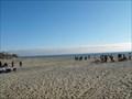 Image for Twin Lakes Beach - Santa Cruz, California
