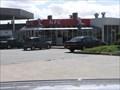 Image for KFC - Melton, Victoria, Australia