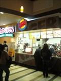 Image for Burger King - Cupertino Square Mall - Cupertino, CA