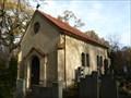 Image for kostel Narození sv. Jana Krtitele - Dubí, okres Kladno, CZ