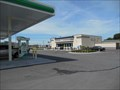 Image for Edgewood Drive 7-Eleven - Lakeland, FL
