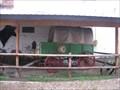 Image for CZR Covered Wagon, Panguitch, UT