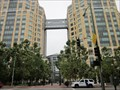 Image for Ronald V. Dellums Federal Building - Oakland, CA
