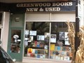 Image for Greenwood Books - Rochester, NY