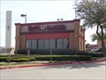 Image for Wendy's - FM 2499 & FM 3040 - Flower Mound, TX