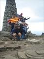 "Image for Puig Neulós - Highest Point of ""Serra de l'Albera"""