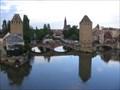 Image for Strasbourg – Grande île