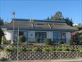 Image for McDonalds - Westborough Blvd - South San Francisco, CA