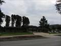 Image for Fire Station 4 City of San Luis Obispo