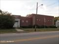Image for Masonic Hall - Framingham, MA