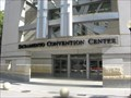 Image for Sacramento Convention Center - Sacramento, CA
