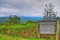 Image for Plott Balsam - Blue Ridge Parkway - Maggie Valley NC