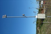 Image for Solar powered Weather Station, Portugal