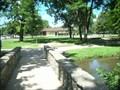 Image for East Park - Mason City, IA