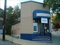 Image for 1198 Pine Ave. - Trail, British Columbia