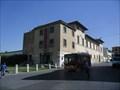 Image for Museo dell'Opera del Duomo - Pisa, Italy