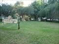 Image for Pioneer Park - St. Petersburg, FL