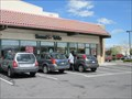 Image for Round Table Pizza - Hway 395 - Gardnerville, NV