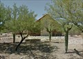 Image for New Apostolic Church, Tucson, AZ
