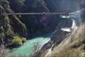 Image for AJ Hackett Kawarau Bridge Bungy
