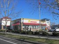Image for McDonalds - Truxel Road - Sacramento, CA