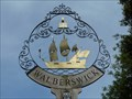 Image for Walberswick, Suffolk