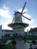 Image for De Brak Windmill - Sluis, Netherlands
