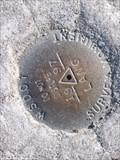 Image for WSDOT Survey Monument - Langley, WA