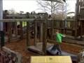 Image for Albert Park Community Playground - Victoria, Australia