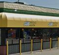 Image for Subway #4416 - I-70 Exit 57/57B - New Stanton, Pennsylvania